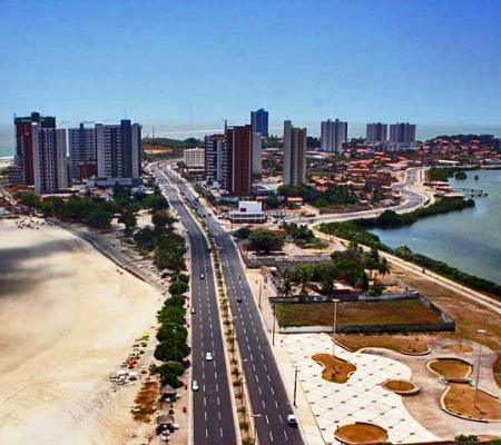 Programa Investe Turismo chega ao Maranhão