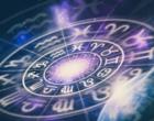 Saiba quais os signos mais sinceros do Zodíaco (e porque Áries é o 1º)