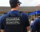 Prefeitura abre inscrição de concurso para guarda municipal no Piauí