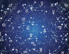 Veja quais são os signos mais mentirosos do zodíaco