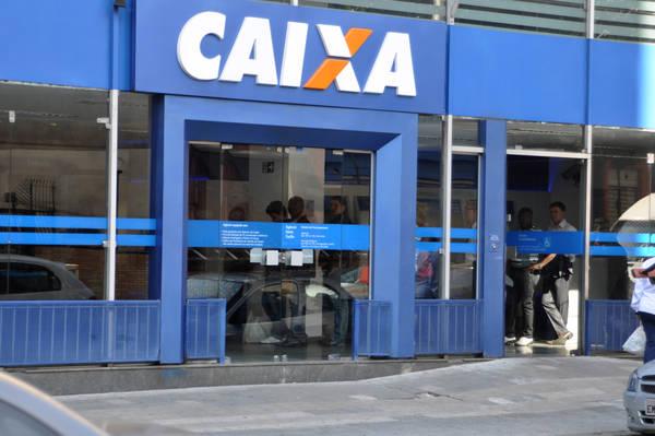 Caixa empresta 4 bi em 2019 e Nordeste fica com 88 mi, 2,2% do total - Imagem 1