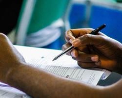 Lançado edital de concurso da Câmara de Fortaleza com oferta 31 vagas