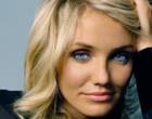 10 famosas que já ficaram com mulheres (tem piauiense na lista)