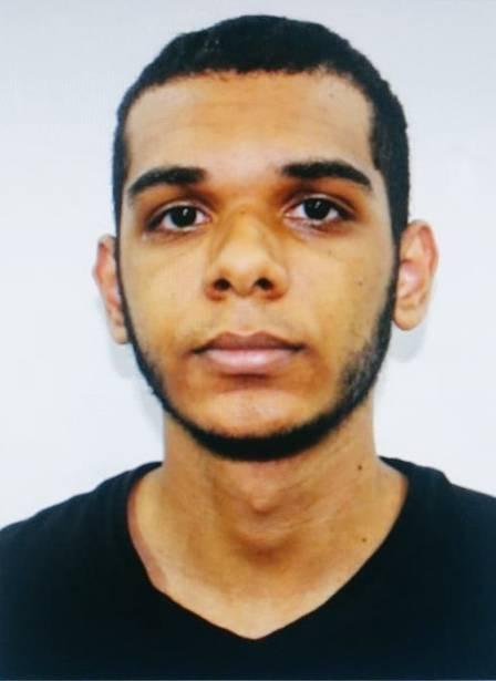 """Sequestrador contou a parentes que ouvia """"vozes dentro da cabeça"""" - Imagem 2"""
