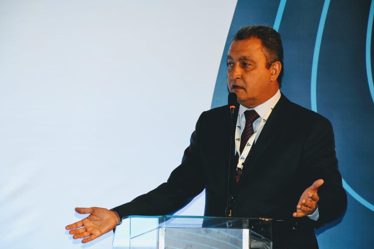 Governadores do NE apresentam projetos a investidores de todo o mundo - Imagem 4