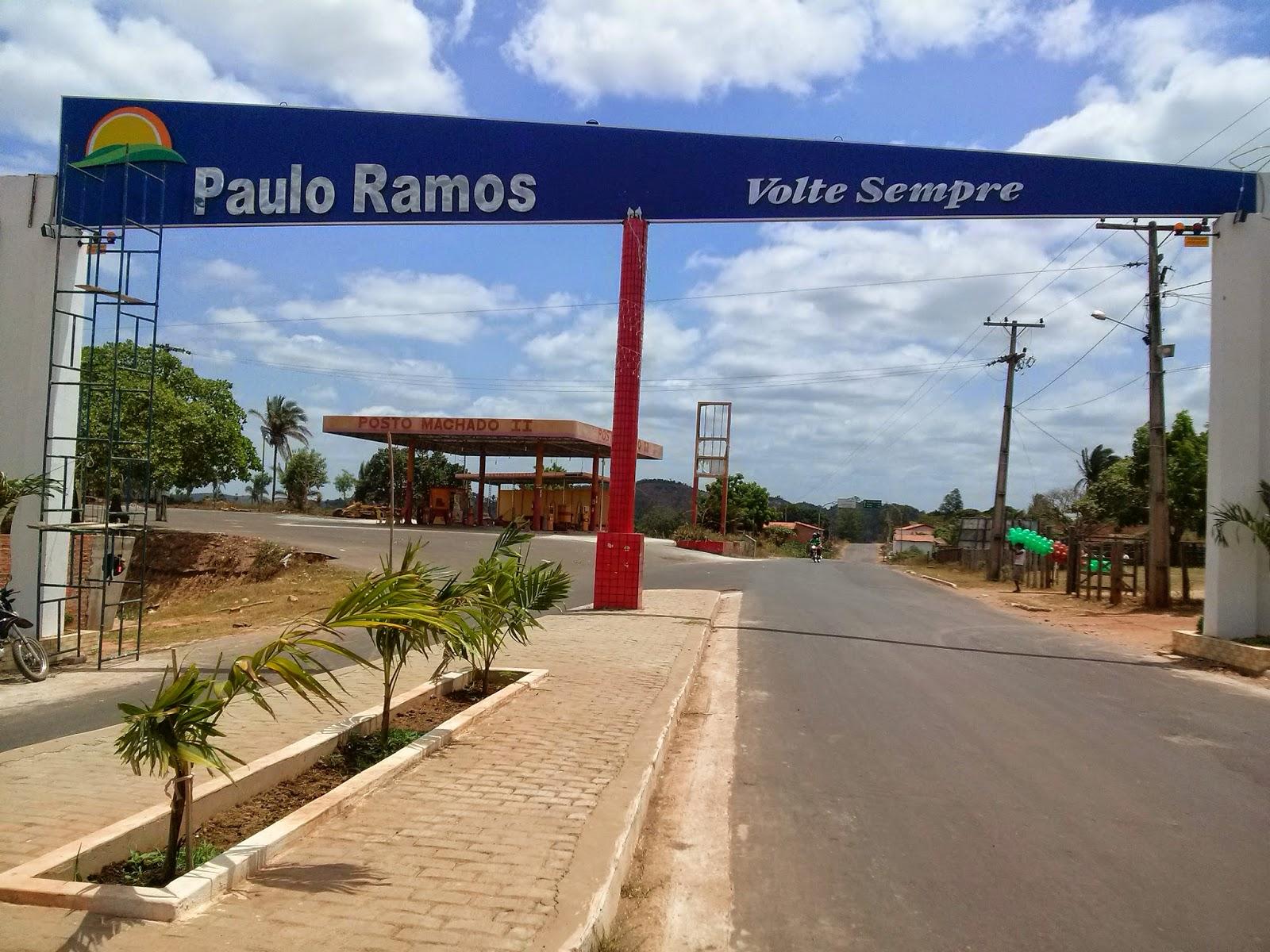 Concurso com 169 vagas é anunciado por prefeitura no Maranhão - Imagem 1