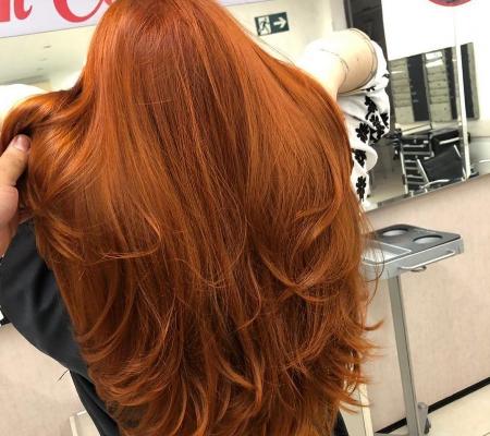 Você sabia que a cor do cabelo pode influenciar na sua personalidade?