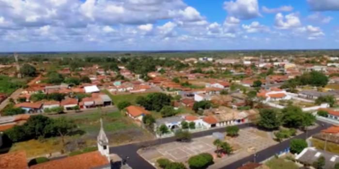 Mobilidade urbana está transformando Barras