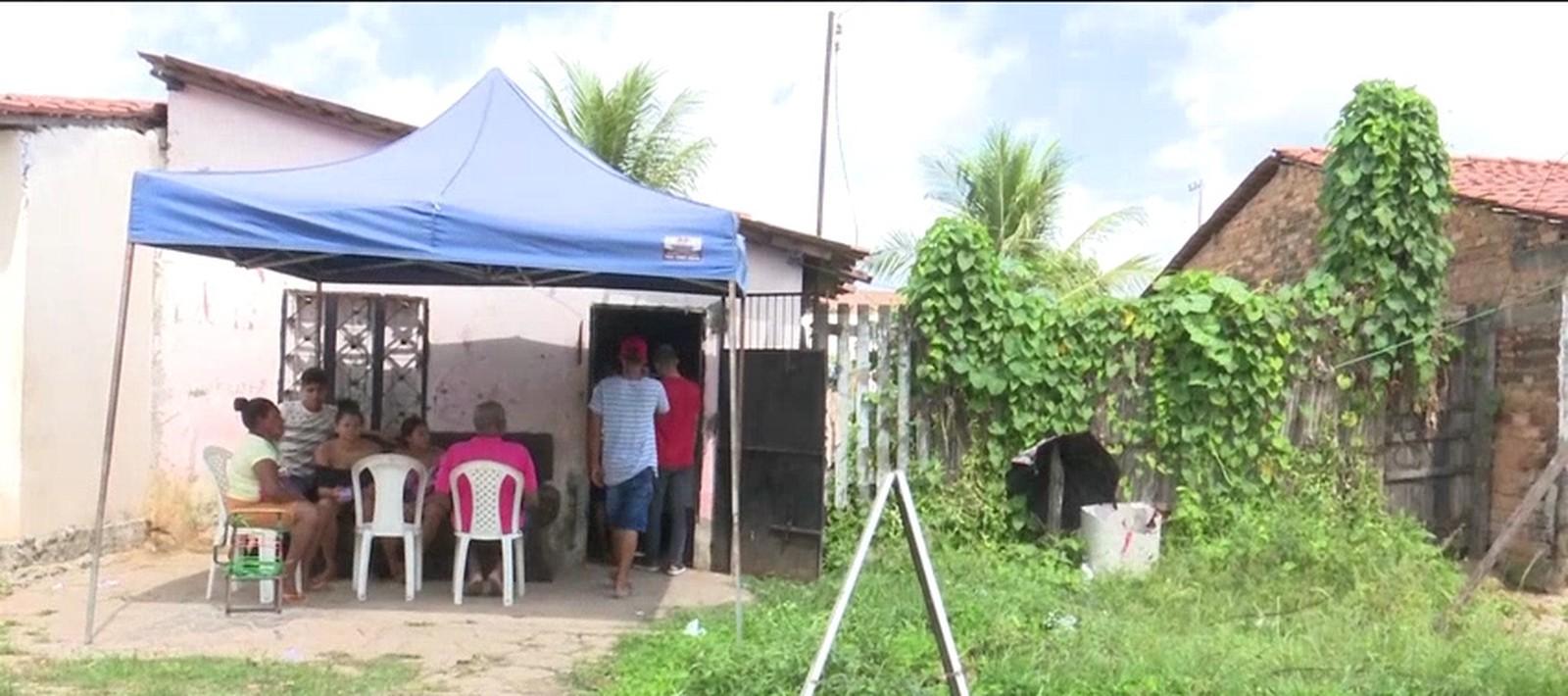 Criança morre durante tiroteio de gangues rivais no Maranhão - Imagem 2