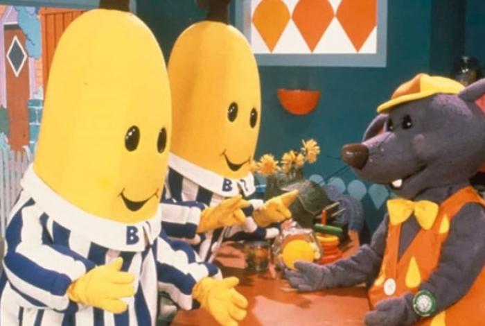 """Atores de """"Bananas de Pijamas"""" são casados há mais de 26 anos - Imagem 2"""