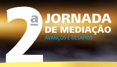 TJ-PI sedia 2ª Jornada de Mediação promovida pelo Instituto Imediar - Imagem 1
