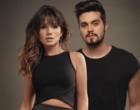 """Luan Santana comenta polêmica de """"juntos e shallow now"""": """"Meio brega"""""""