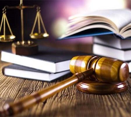 Concurso do TJ-PA oferta 50 vagas para Juiz de Direito Substituto