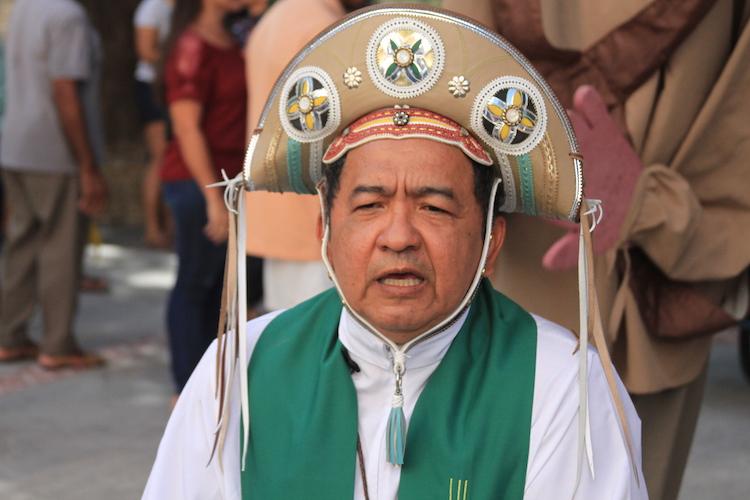 Procissão das Sanfonas celebra 30 anos de saudade de Luiz Gonzaga  - Imagem 8