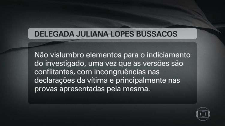 Incongruências e falta de provas livram Neymar de acusação de estupro - Imagem 2