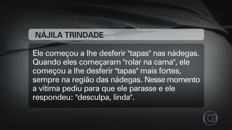 Incongruências e falta de provas livram Neymar de acusação de estupro - Imagem 3
