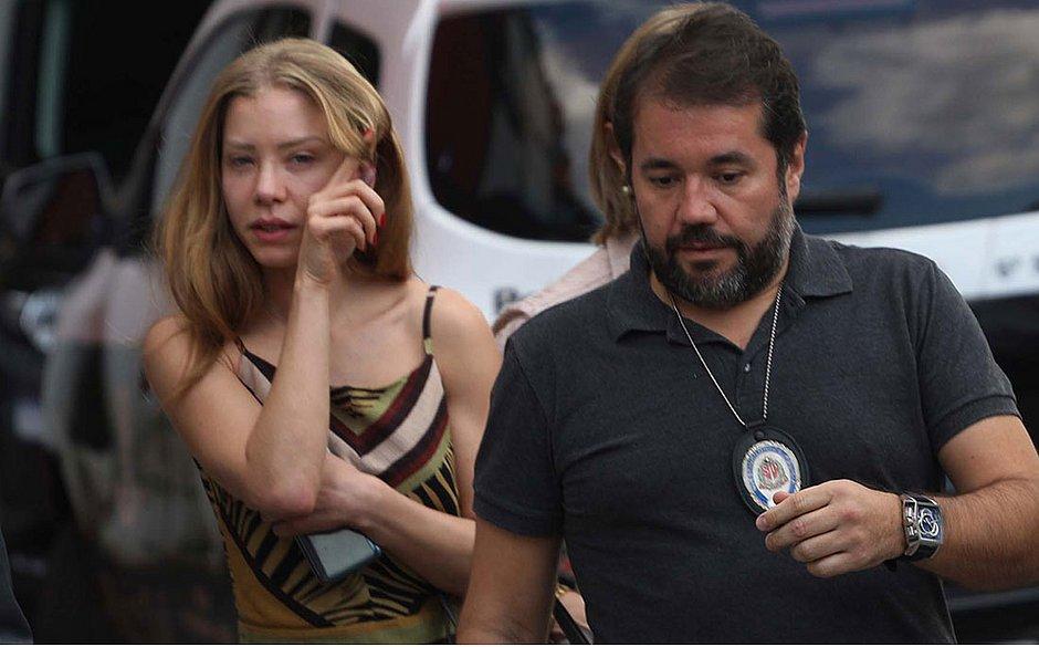 Foto: Renato S. Cerqueira/Futura Press/Estadão Conteúdo