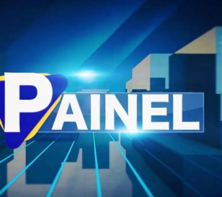 Reveja o programa Painel do dia 03 de agosto; assista!