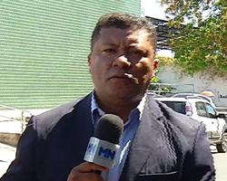 Confusão generalizada deixa um morto e dois baleados na zona leste de Teresina