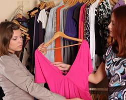 Loja está contratando vendedor(a) em Teresina