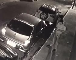 Polícia prende um dos maiores arrombadores de Teresina