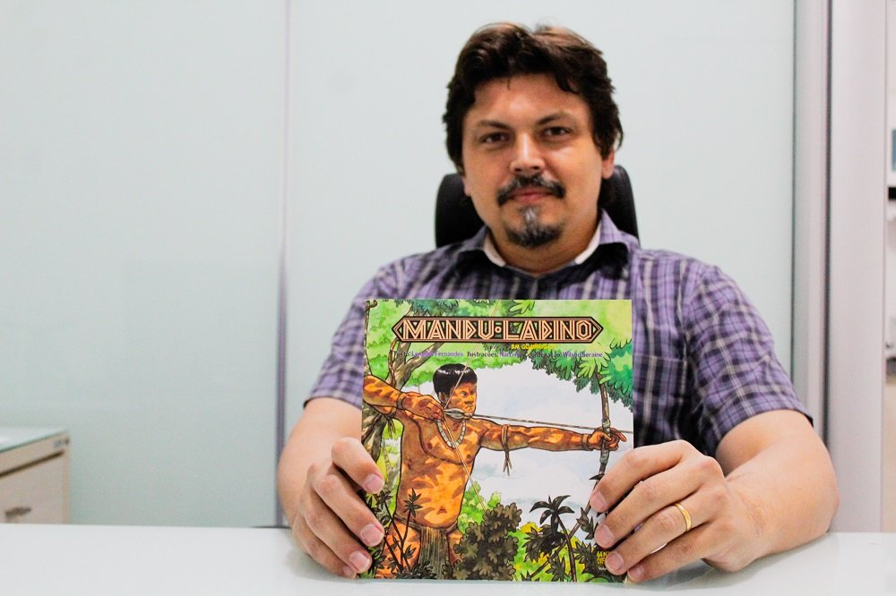 Leandro Cardoso