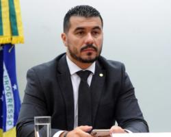 Exclusivo: empresária é vítima do deputado federal Luís Miranda e teve prejuízo de R$ 900 mil