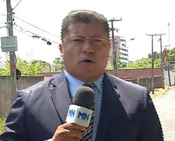 Polícia Civil investiga golpes na OLX em Teresina