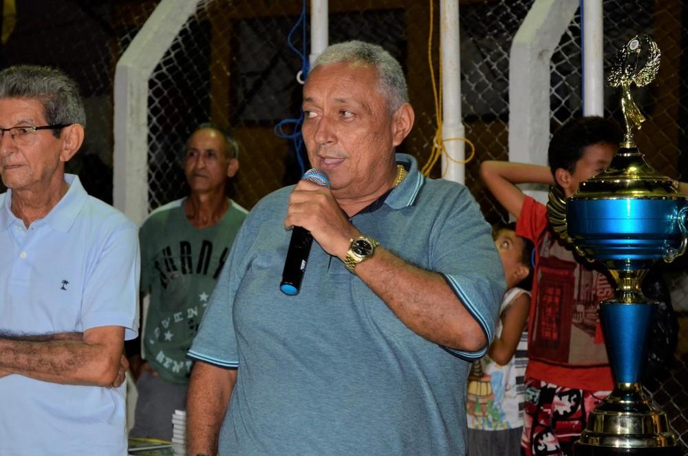 FFP realiza grande evento em Barro Duro - Imagem 24