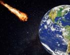 Asteroide gigante deve se aproximar da Terra no próximo sábado (21)