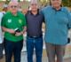 FFP realiza grande evento em Barro Duro