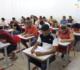 Candidatos ao Conselho Tutelar fazem prova de conhecimento em José de Freitas