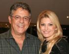 Filhas de Marco Paulo perdem por unanimidade recurso contra Fontenelle