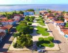 Prefeitura lança concurso com salário até R$ 6 mil no Maranhão