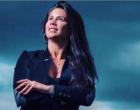Pastora e cantora Fernanda Fé morre aos 41 após cirurgia plástica