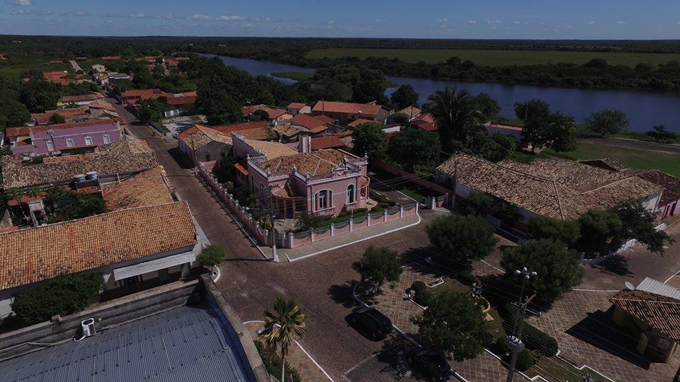 Barras comemora seus 178 anos  - Imagem 3