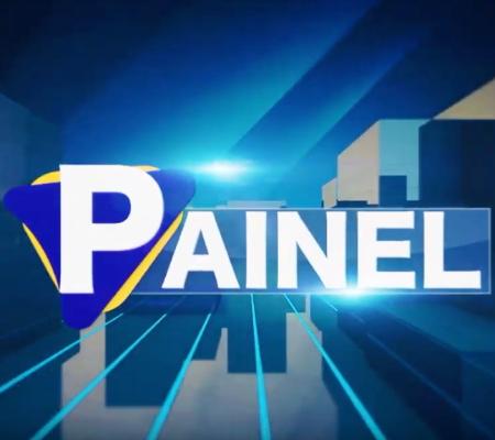 Reveja o programa Painel do dia 21 de setembro; assista!
