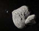 Cinco asteroides estão a caminho da Terra e deixam NASA preocupada