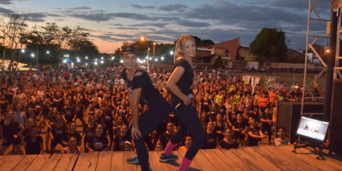 Prefeitura de Barras investe em projetos de integração da juventude
