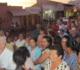 Barras  comemora seus 178 anos com muitas inaugurações e homenagens a Barrenses