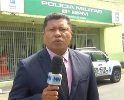 Jovem suspeito de matar PM é assassinado a tiros no Dirceu, zona Sudeste em Teresina