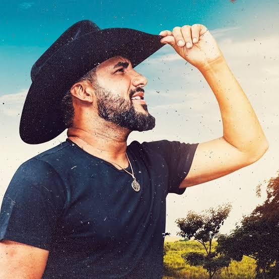 Gusttavo Lima faz show nesta sexta na Arena Chevrolet - Imagem 3