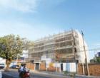Mercado imobiliário volta a aquecer em Teresina