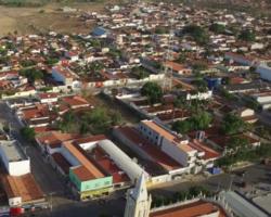 Exu: Cinco personalidades do sertão pernambucano