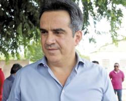 Flávio Nogueira e Átila Lira devem se filiar ao Progressistas