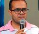 Rummenigge Rocha deixa Secretaria Municipal de Governo