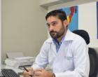 Atenção e cuidados redobrados com cirurgia plástica no B-R-O-BRÓ