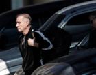 Eike é condenado a mais de 8 anos de prisão por manipulação de mercado