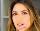 """Após polêmica, Patrícia Abravanel se pronuncia: """"Grande brincadeira"""""""