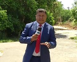 Criminosos invadem casa e rendem família com criança na zona sudeste de Teresina